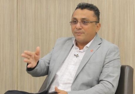 Vereador cobra redução da tarifa de ônibus em Teresina