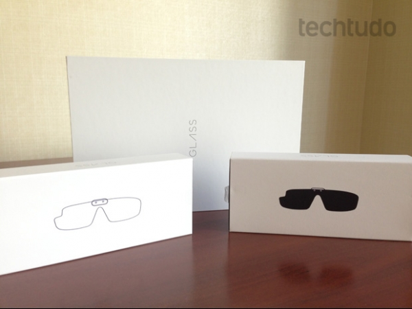 Câmera do Google Glass fica melhor com novo recurso HDR, igual ao iPhone