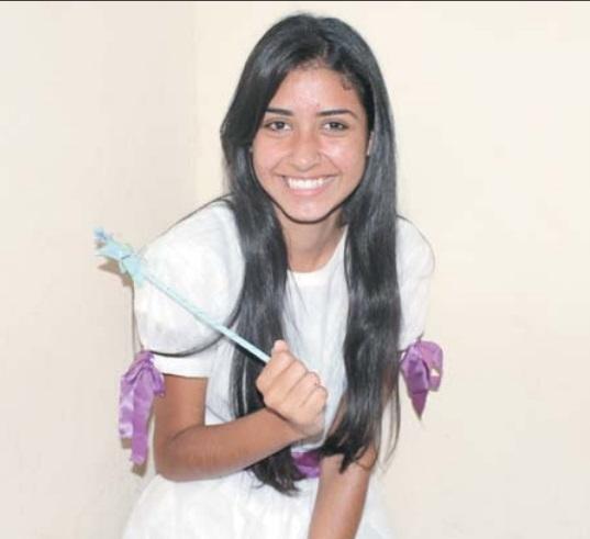 Prêmio Piauí Inclusão Social 2013: Projeto muda a vida de jovens em Pedro II