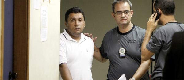 Técnico em enfermagem é indiciado por segundo estupro em hospital