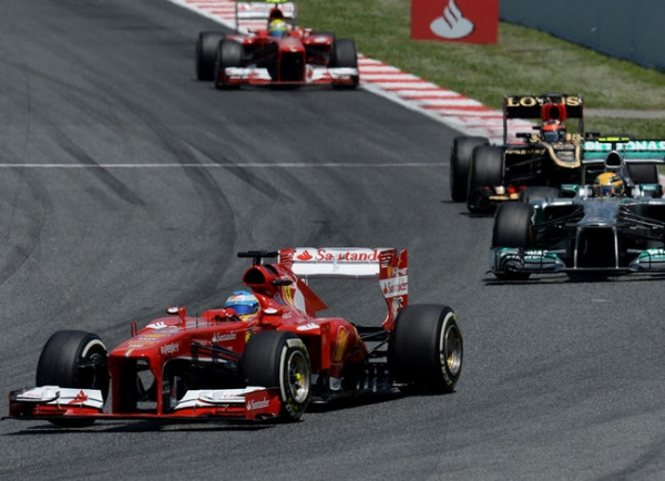 Felipe Massa bate pela terceira vez e larga em 16º no Canadá; Vettel é pole