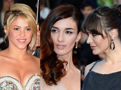 Penteado natural é tendência para ir a casamentos; veja modelos
