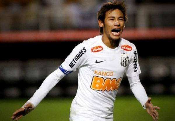 Santos terá de prestar contas sobre venda de Neymar ao Conselho Fiscal