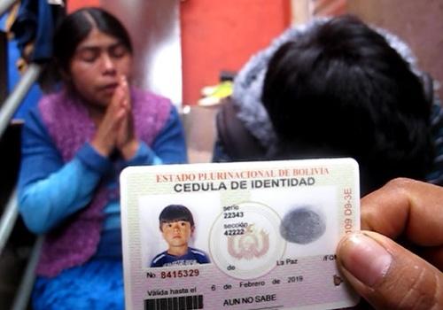 Polícia detém adolescente suspeito de matar menino boliviano em SP