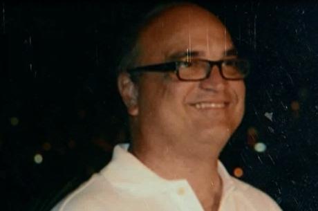 Engenheiro carioca que desapareceu ao embarcar para BH é encontrado morto