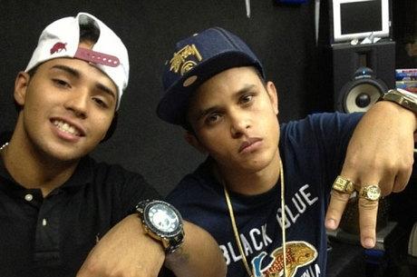 Funkeiros exigem mais segurança em shows após morte de MC Daleste