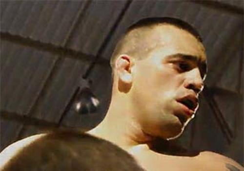 Lutador de jiu-jítsu morre durante treino em academia de Florianópolis