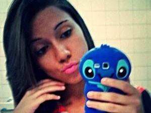 Adolescente é morta com facada no peito no RN; outra menor é suspeita