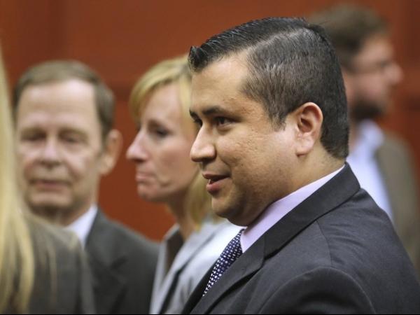 Ex-vigia é absolvido de acusações pela morte de jovem negro nos EUA