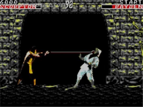 Nos 30 anos do Master System,