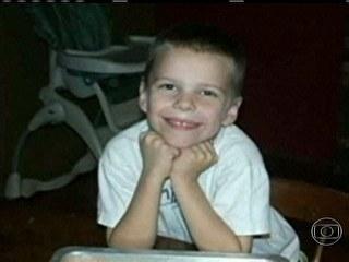 Menino fica em estado crítico após ser resgatado de areia movediça nos EUA