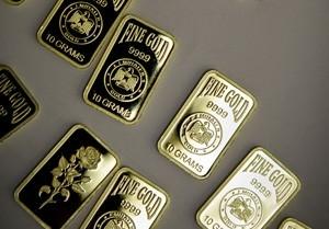 Dubai oferece recompensas em ouro para cidadãos que emagrecerem