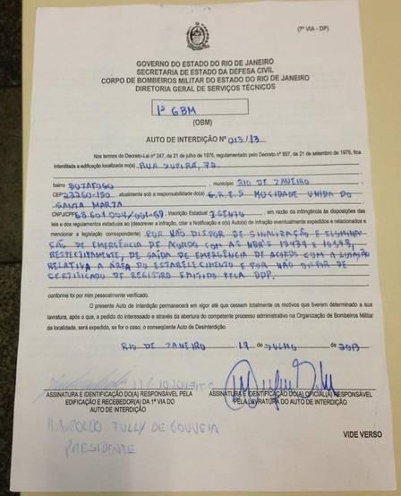 Polícia interdita quadra no Santa Marta, e show de Anitta que aconteceria neste sábado muda de local