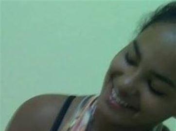 Adolescente de 16 anos é morta durante troca de tiros entre polícia e bandidos na PB