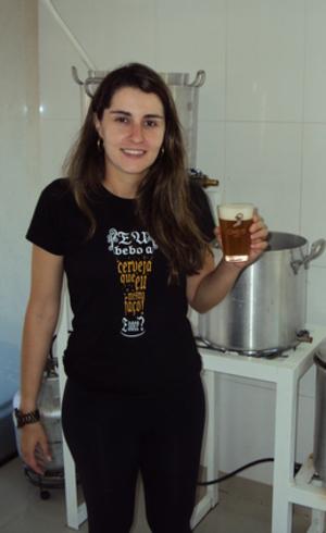 UnB é primeira universidade do País a oferecer disciplina que ensina a produzir cerveja