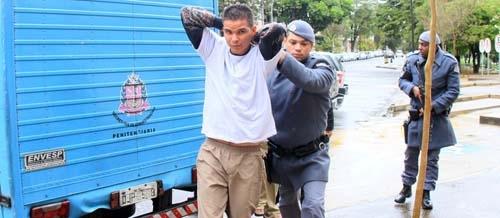 Policiais do Denarc se recusam a participar de acareação em Campinas