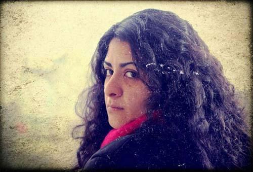 25/7/2013 06h00 - ATUALIZADA EM: 25/7/2013 10h36 -  por Graziela Salomão A-A  ?Os estupros no Egito são uma forma de impedir o direito das mulheres