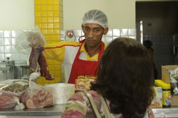 Prêmio Piauí Inclusão Social 2013: Empresa faz aposta no primeiro emprego em Oeiras - Imagem 7