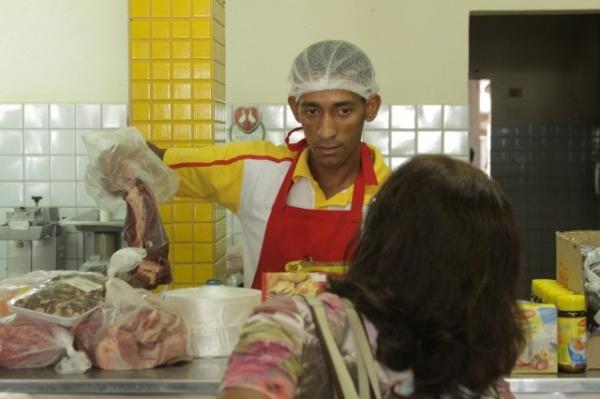 Prêmio Piauí Inclusão Social 2013: Empresa faz aposta no primeiro emprego em Oeiras - Imagem 1