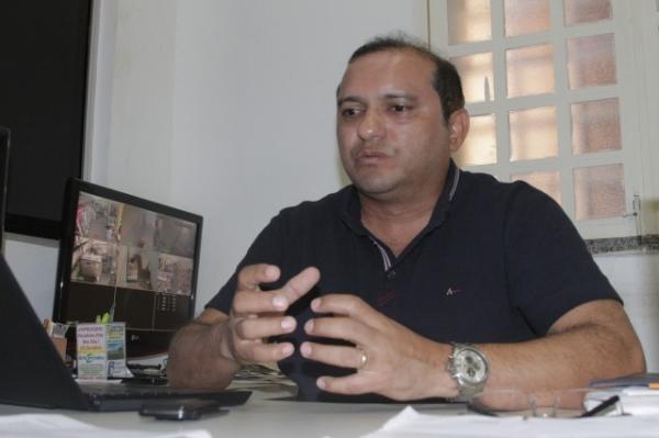 Prêmio Piauí Inclusão Social 2013: Empresa faz aposta no primeiro emprego em Oeiras - Imagem 2