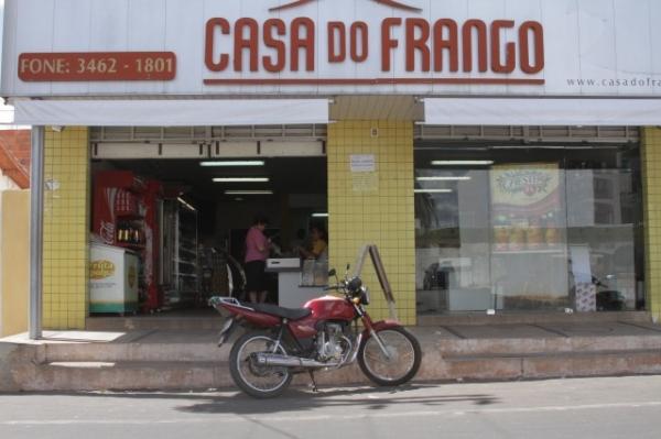 Prêmio Piauí Inclusão Social 2013: Empresa faz aposta no primeiro emprego em Oeiras - Imagem 5
