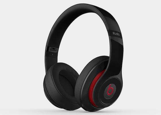 Beats lança novo fone com bateria de até 20 horas de autonomia