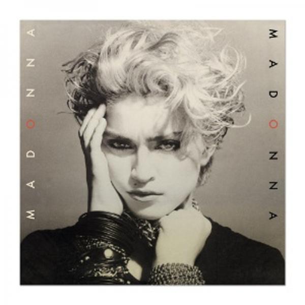 Com 30 anos, álbum de estreia de Madonna fez resgate da disco music