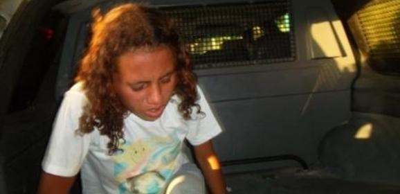 Mulher é presa com crack durante vistoria no HEDA