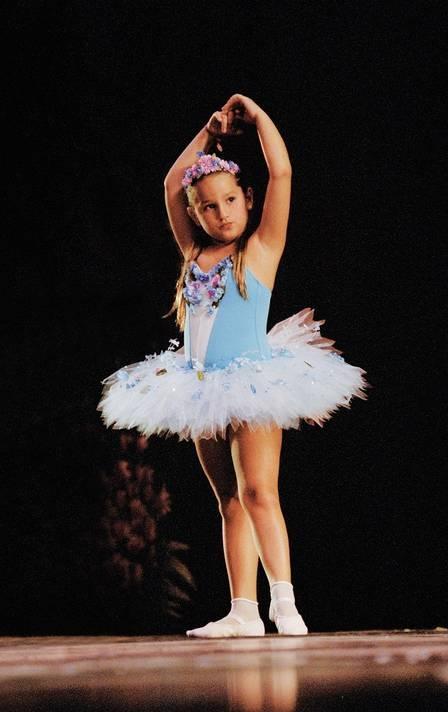 Sasha completa 15 anos neste domingo; relembre fotos marcantes da filha de Xuxa