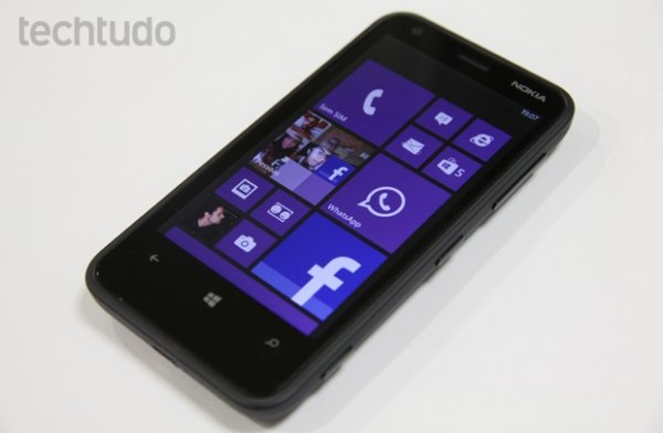 Windows Phone lidera disputa contra BlackBerry na ?corrida pelo terceiro sistema?