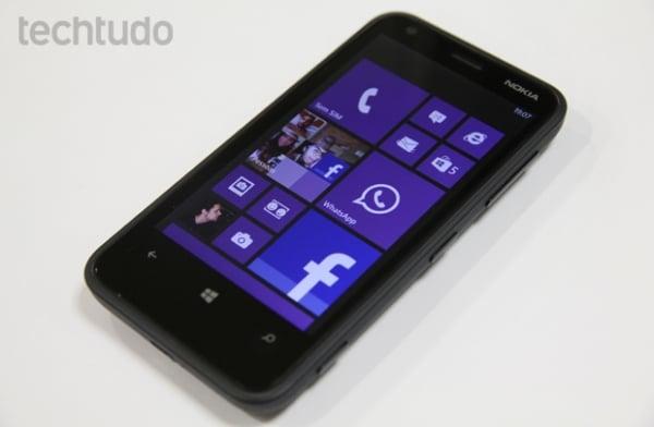 Windows Phone lidera disputa contra BlackBerry na ?corrida pelo terceiro sistema?