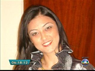 Vigia acusado de participar de morte de Mércia será julgado hoje