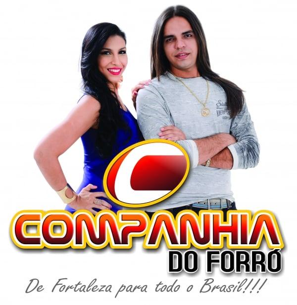 Após o sucesso do Villa Mix, Israel Noaves volta ao Piauí e é uma das atrações do Oeiras Folia 2013