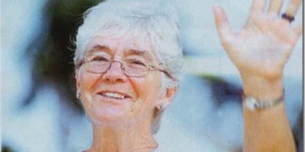Condenado a 27 anos, assassino de Dorothy Stang deixa a prisão