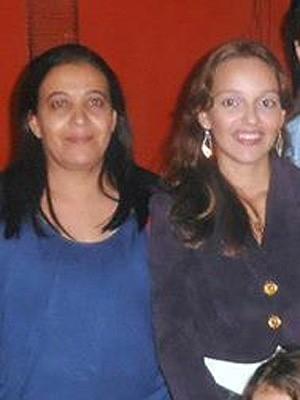Filha diz que pai tentou salvar mãe morta ao cair de bote no Caribe