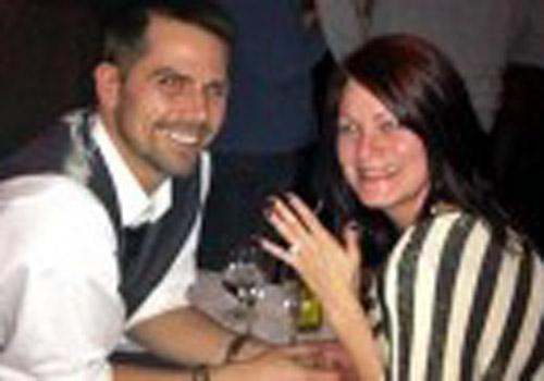 Funeral de noiva morta em festa pré-nupcial nos EUA será onde ela casaria