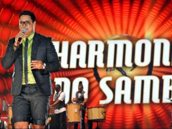 Harmonia do Samba celebra 20 anos: