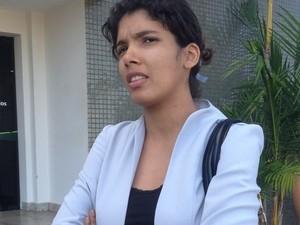 Ucraniano que desapareceu com filha faz ofensas ao Brasil em rede social