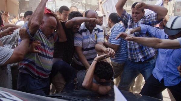 Um dia após golpe militar, presidente interino do Egito presta juramento e toma posse de cargo