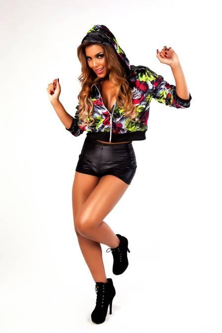 Depois de gastar mais de R$ 25 mil com irmã, Popozuda investe R$ 200 mil em Karol K, nova musa do funk