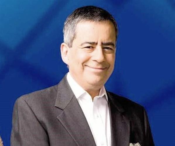Paulo Henrique Amorim é condenado à prisão por ofender jornalista da Globo