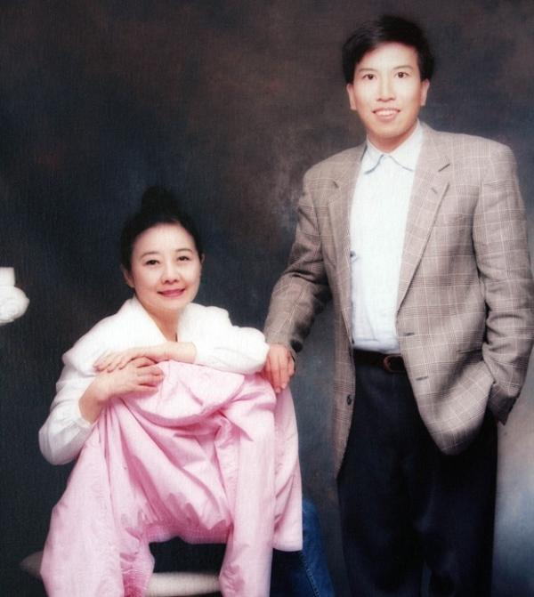 Professor de feng shui é condenado após forjar testamento de milionária