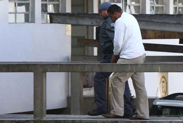 Júri condena vigia a 18 anos e 8 meses de prisão por morte de Mércia