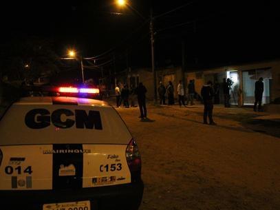 Subcomandante da GCM e mulher são encontrados mortos no interior de SP