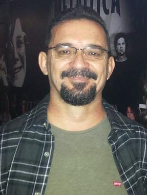 Casa de jornalista é alvo de atentado no interior do Paraná