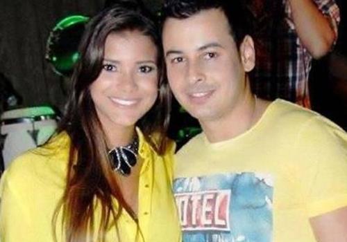 Miss, clone de Bruna Marquezine, também tem o seu 'Neymar'; veja