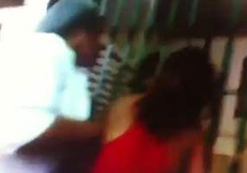 Polícia investiga um parto realizado na calçada de maternidade em São Luís