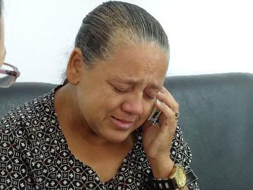 Mulher consegue guarda de papagaio na Justiça, mas ave morre no Ibama