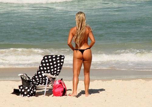 gajas boas na praia sexo em praia
