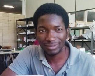 Estudante africano, intercambista da UFRJ, é preso suspeito de roubar celulares após confraternização, no Rio